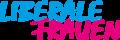Liberale Frauen Logo.png