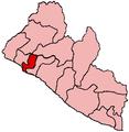 Liberia-Montserrado-new.png