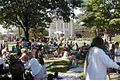 Libertyville-Lunch-In-Park.jpg