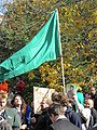 Libyan Element - Occupy Ottawa 2011.jpg