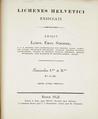 Lichenes Helvetici I II 1842 optimized.pdf
