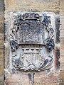 Lichtenfels Relief Kirche 2100049.jpg