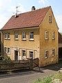 Lichtenstein-Satteldachhaus-1850.jpg