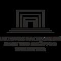Lietuvos nacionalinės Martyno Mažvydo bibliotekos logotipas.png