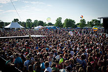 Lifest 2014 Crowd.jpg