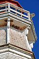 Lighthouse DGJ 8474 (4941854748).jpg