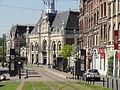 Ligne A du tramway de Valenciennes (215).JPG