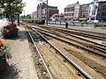 Lignes R et T du tramway de Lille - Roubaix - Tourcoing (118).JPG