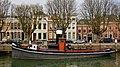 Lijnbaan, Dordrecht, Netherlands - panoramio (15).jpg