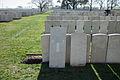 Lijssenthoek Military Cemetery 1-25.JPG