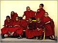 Lil monks.jpg