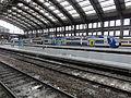 Lille - Gare de Lille-Flandres (09).JPG