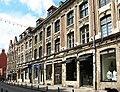 Lille 2 a 14 rue de la monnaie.jpg