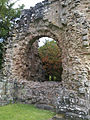 Lilleshall Abbey Ruins 2011 5.jpg
