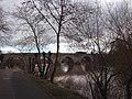 Limburg, Germany - panoramio (37).jpg