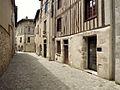 Limoges - Rue de la Providence - 20150517 (1).jpg