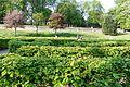 Lincoln Arboretum maze.jpg