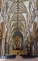 Lincoln Cathedral (8629594986) (2).jpg