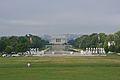 Lincoln Memorial (3970065353).jpg