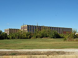 Lincoln Mill Oct 2011 02.jpg