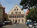 Lindau-Altes Rathaus03.jpg