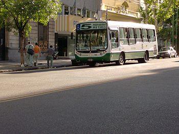 Linea005Colectivo