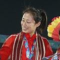 Ling Lingwei Of China (cropped).jpg