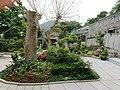 Ling Wan Monastery 05.jpg