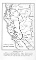 Linguistic families of Northern California map.jpg