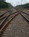 Linia kolejowa 149 Zabrze-Makoszowy 25.06.2011 p.jpg