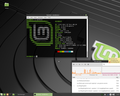Linux Mint 19 -Desktopumgebung- Xfce.png