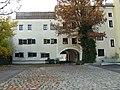Linz Ottensheimer Straße 32 (2).JPG