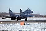Lipetsk Air Base (436-27).jpg