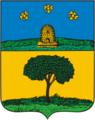 Lipetsk COA (Tambov Governorate) (1781).png