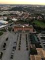 Lisboa -i---i- (38434210044).jpg