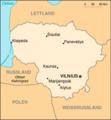 Litauen.png
