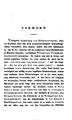 Literarischer Verein Stuttgart IX 034.png