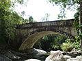 Little Crystal Creek Bridge 2.JPG