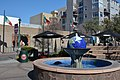 Little Italy, San Diego, CA 92101, USA - panoramio.jpg