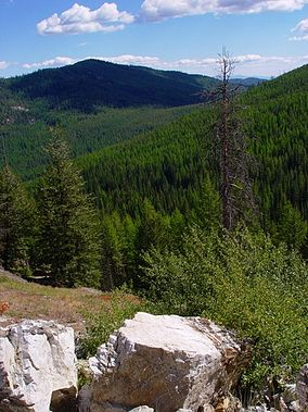 Little Pend Oreille Wildlife Refuge m.jpg
