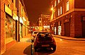 Little Victoria Street, Belfast - geograph.org.uk - 1077139.jpg