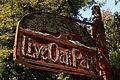 Live Oak Park.JPG