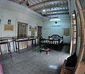 Living Room of Debendranath Tagore - Second Floor - Maharshi Bhavan - Jorasanko Thakur Bari - Kolkata 2015-08-11 2063.JPG