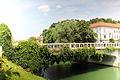 Ljubljana (20032275545).jpg