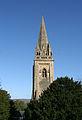 Llandaff Cathedral1.jpg