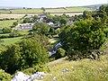 Llandimore, Gower - geograph.org.uk - 873517.jpg