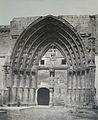 Lleida-moliné 3.jpg