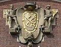 Lloyd-Bahnhof LfD1243 - Wappen.jpg