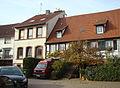 Lobenfeld-Kloster-2012-nr744.JPG