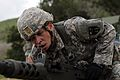 Local Best Warrior Competition 141109-A-KD550-222.jpg